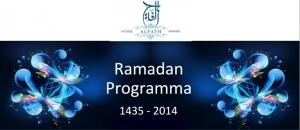 ramadan_programma_2014