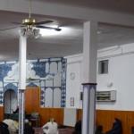 Conferentie Islam & Gezin